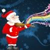 Christmas Ringtones - carols