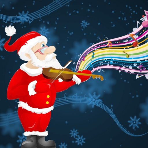 Christmas Ringtones - carols