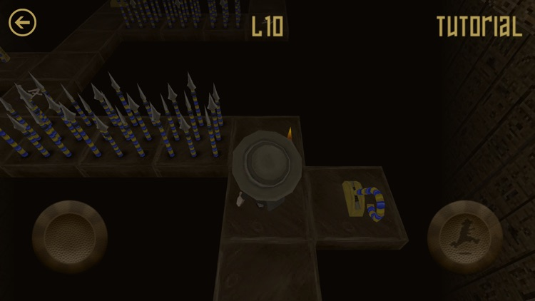Maya Adventure screenshot-5