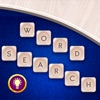 Word Search - Rush Game