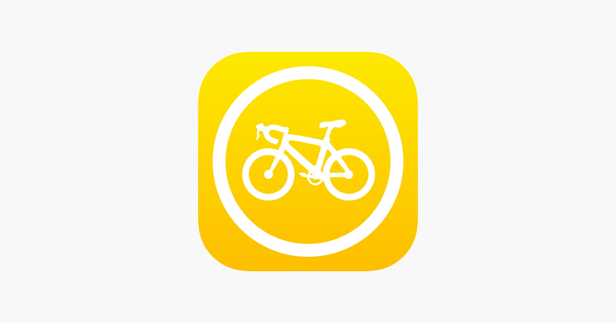 Cyclemeter Cycling Running Gps On The App Store