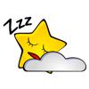 Baby schlafen klingt | Ruhe