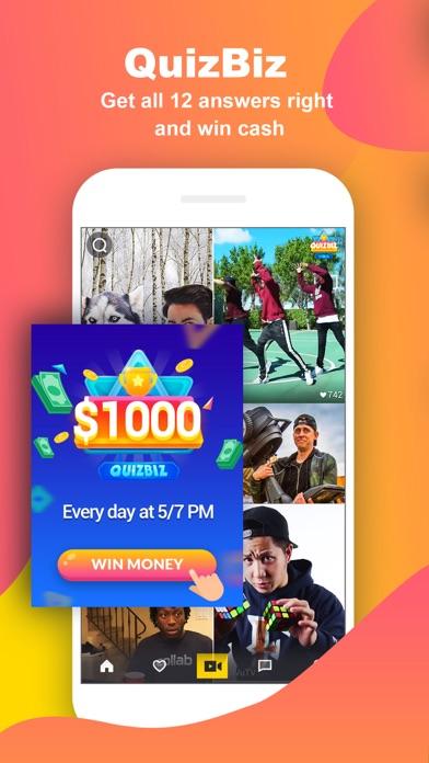 download Cheez - Trivia & Fun videos apps 1