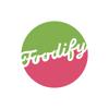 Foodify.ro