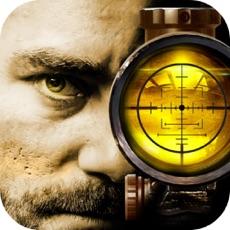 Activities of Army Sniper - Killer 3D Elite