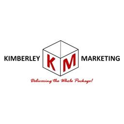 Kimberley Marketing