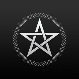 Witchcraft Stickers