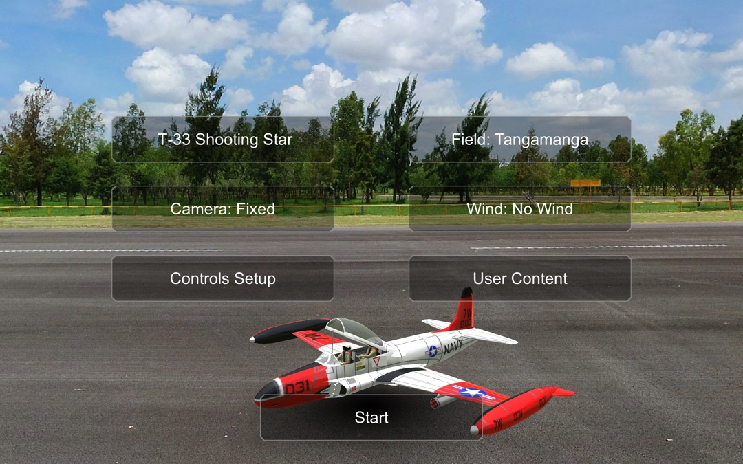Absolute RC Simulator - Online Game Hack and Cheat | Gehack com