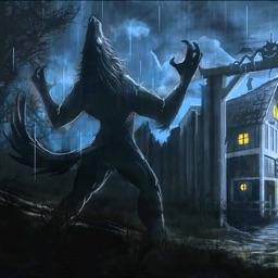 狼人杀面杀法官 - Werewolf Helper