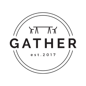 Gather - Chesapeake app