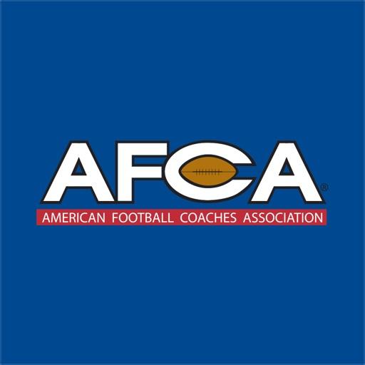 AFCA Mobile 2018