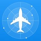 格安航空券, 価格全航空会社を比較 格安航空券検索 icon