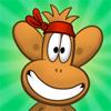 Chimp Fu Syllables