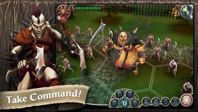 Screenshot #10 for BattleLore: Command