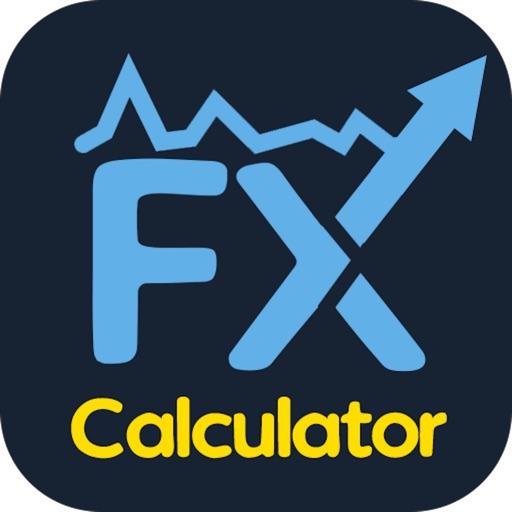 ForexCalculator - LiveExchange