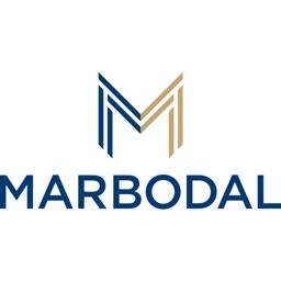 Marbodal butiksapp