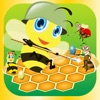Bees Sortie - iPhoneアプリ