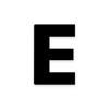 ETA - Countdown Events