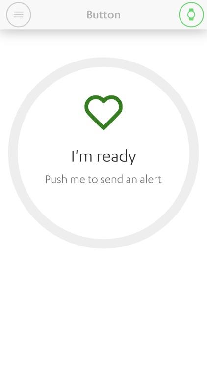 Ready to Care APAC screenshot-5