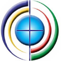Fundação Nazaré
