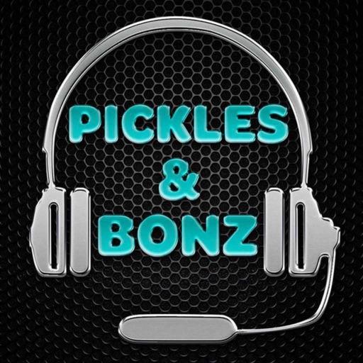 Pickles & Bonz