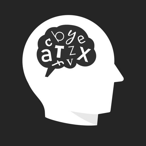 Memy – Memorize texts, lyrics
