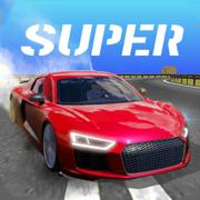 口袋飞车:模拟真实赛车单机游戏