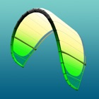 My Kite icon