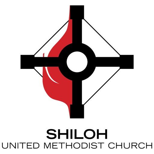 Shiloh United Methodist Church By Sharefaith