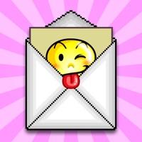 Codes for Flipping Emoji Hack