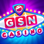 Hack GSN Casino: Slot Machine Games