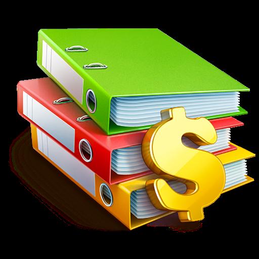 Zoho Books - Time Tracking