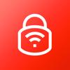 AVG Secure VPN y proxy server