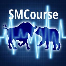 SMCourse