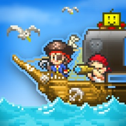 high sea saga mod apk free shopping