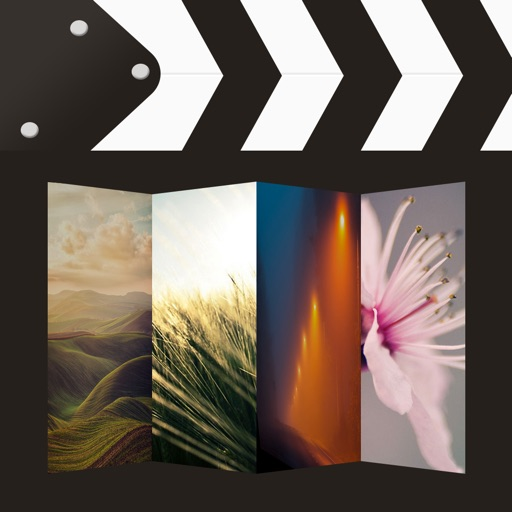 movieStudio- Video Editor