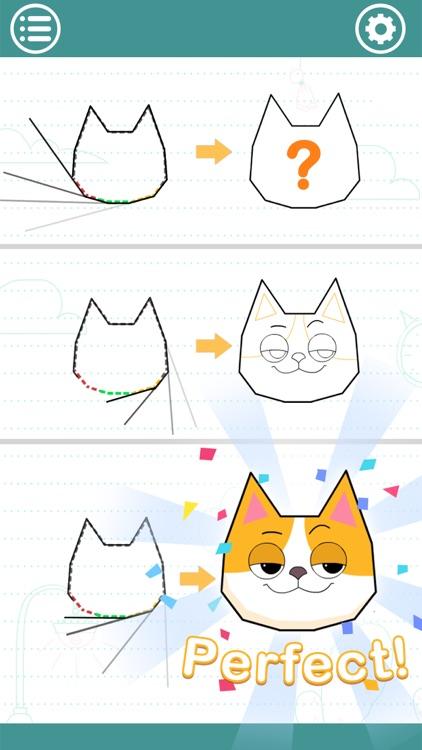 Draw In™ screenshot-3