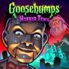 Goosebumps HorrorTown