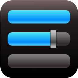 Audipo - Audio Speed Changer -
