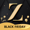 ZAFUL-Fashion for Black Friday