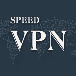 VPN -Green Unlimited VPN Proxy