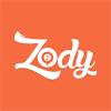 Zody - Tích điểm ở mọi nơi