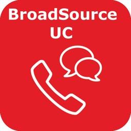 BroadSource UC