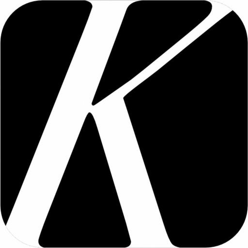 Kink - Adult Chat Fiction