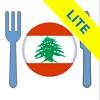 100 Lebanese Recipes Lite
