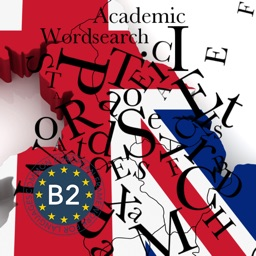 English Words B2
