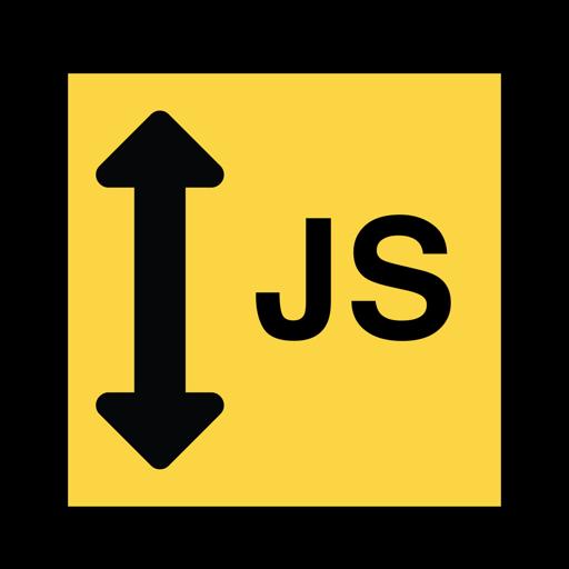 JavaScript Condenser