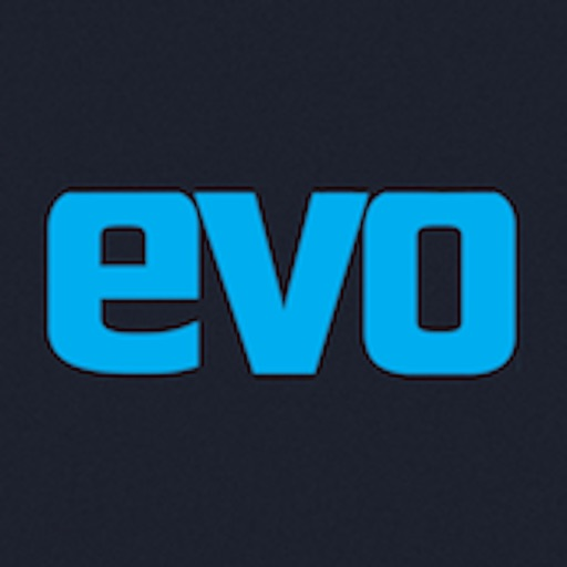 evo India Magazine