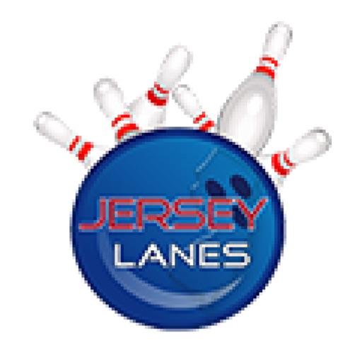Jersey Lanes Bowling