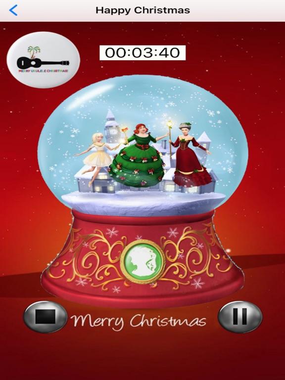 Rockstar Santa Claus screenshot 10